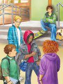 Книга для каждого мальчика — фото, картинка — 11