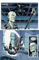 Бэтмен. Список — фото, картинка — 2