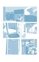 Курт Кобейн. Графический роман — фото, картинка — 8