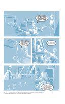 Курт Кобейн. Графический роман — фото, картинка — 9