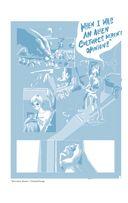 Курт Кобейн. Графический роман — фото, картинка — 10