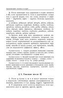 Русский язык. Орфография и пунктуация — фото, картинка — 11