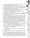 Зерцалия. Тетрагон — фото, картинка — 9