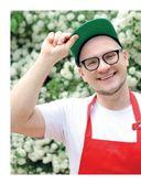 ЗОЖигательная кулинария. Anti-age-кухня — фото, картинка — 4