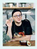 ЗОЖигательная кулинария. Anti-age-кухня — фото, картинка — 8