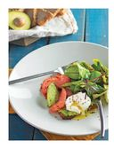 ЗОЖигательная кулинария. Anti-age-кухня — фото, картинка — 10