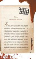 Шоколад. Вкусный путеводитель на все случаи жизни — фото, картинка — 3