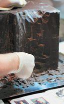 Шоколад. Вкусный путеводитель на все случаи жизни — фото, картинка — 6