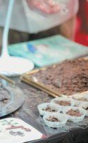 Шоколад. Вкусный путеводитель на все случаи жизни — фото, картинка — 7