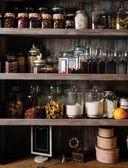 Искусство натурального сыроделия (светлая) — фото, картинка — 15