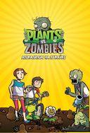 Растения против зомби. Апокалипсис на лужайке — фото, картинка — 3