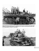 Трофейные танки Красной армии — фото, картинка — 6