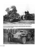 Трофейные танки Красной армии — фото, картинка — 7