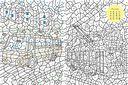 Мир транспорта. Цвета, символы, номера — фото, картинка — 1