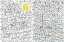Мир транспорта. Цвета, символы, номера — фото, картинка — 5
