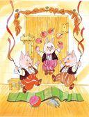 Песенки для детей — фото, картинка — 12