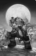 Warcraft. Легенды. Том 1 — фото, картинка — 1