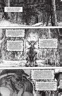 Warcraft. Легенды. Том 1 — фото, картинка — 13