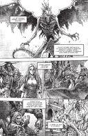 Warcraft. Легенды. Том 1 — фото, картинка — 10