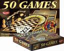 50 видов игр для всей семьи — фото, картинка — 1