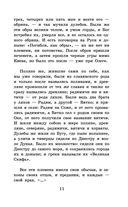Слово о полку Игореве — фото, картинка — 10