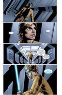 Звёздные войны. Том 1. Скайуокер наносит удар — фото, картинка — 2