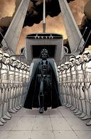 Звёздные войны. Том 1. Скайуокер наносит удар — фото, картинка — 4