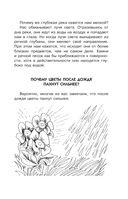 Наука в загадках и отгадках — фото, картинка — 13