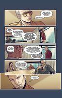Star Trek. Хан — фото, картинка — 11