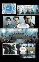 Star Trek. Хан — фото, картинка — 5