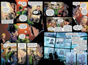 Бэтмен. Detective Comics. Э. Нигма, детектив-консультант — фото, картинка — 2