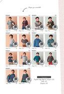 Вяжем для детей от 2 до 10 лет — фото, картинка — 2