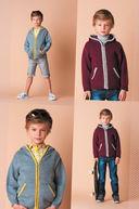 Вяжем для детей от 2 до 10 лет — фото, картинка — 5