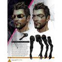 Искусство Deus Ex Universe — фото, картинка — 1