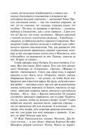 Рок-н-ролл под Кремлем. Шпион из прошлого (м) — фото, картинка — 9