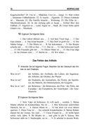 Практическая грамматика немецкого языка (+ CD) — фото, картинка — 10