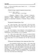 Практическая грамматика немецкого языка (+ CD) — фото, картинка — 11