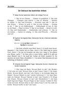Практическая грамматика немецкого языка (+ CD) — фото, картинка — 13