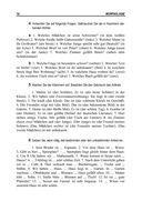 Практическая грамматика немецкого языка (+ CD) — фото, картинка — 14