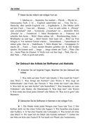 Практическая грамматика немецкого языка (+ CD) — фото, картинка — 15
