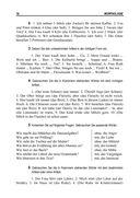 Практическая грамматика немецкого языка (+ CD) — фото, картинка — 16