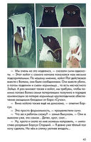 В логове волка — фото, картинка — 6