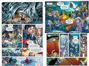 Супермен непобежденный — фото, картинка — 1