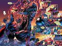 Супермен непобежденный — фото, картинка — 3