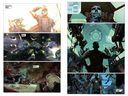 Мстители. Том 1. Мир Мстителей — фото, картинка — 3