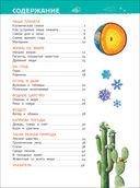 Планета Земля. Энциклопедия для детского сада — фото, картинка — 1