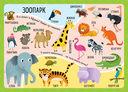Животные со всего света — фото, картинка — 5