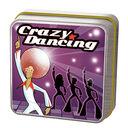 Сумасшедший Танец — фото, картинка — 1