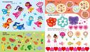 Веселые занятия для творческих девчонок — фото, картинка — 7
