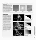 Свет и освещение в цифровой фотографии — фото, картинка — 16
